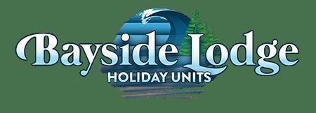 Bayside Lodge Logo